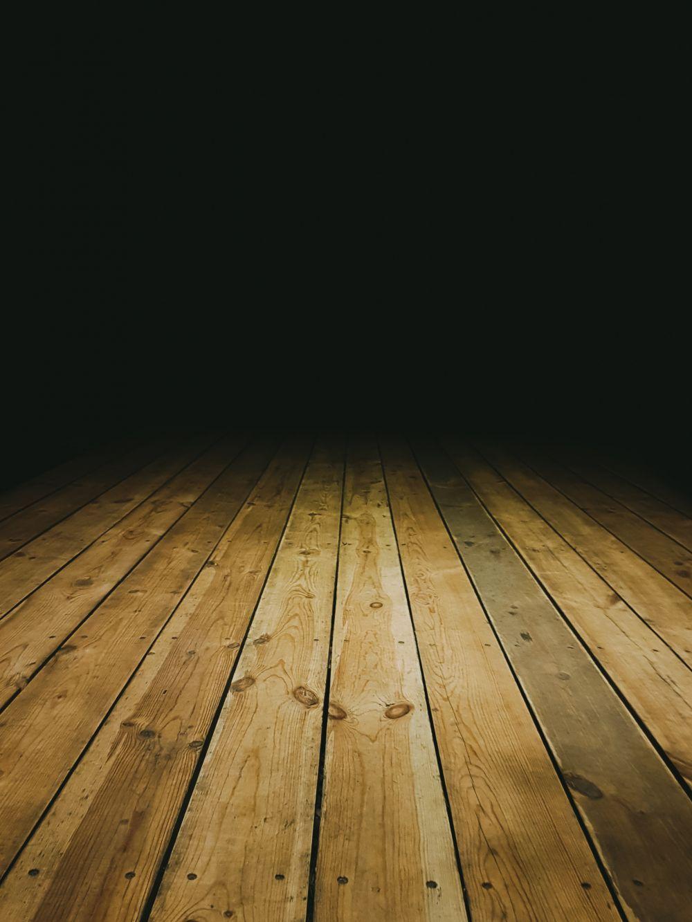 Værd at vide om gulvafslibning